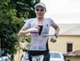 Como consumir alimentos durante exercícios longos sem desconfortos
