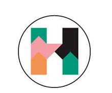 Novidade! Este selo indica que o produto Hometeka foi selecionado por Casa e Jardim. Veja em nossas seções de compra (Foto: Casa e Jardim)