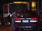 Dois homens são mortos a tiros no bairro Primeiro de Maio, em BH