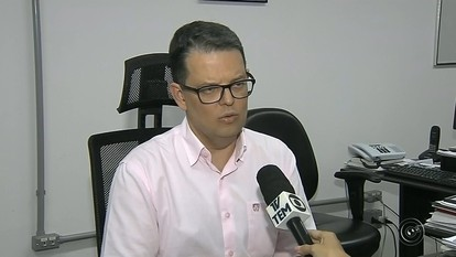 Internauta de Marília é denunciado por incitar discriminação na internet