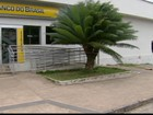 Banco fechado há mais de 100 dias provoca protesto em Macaparana