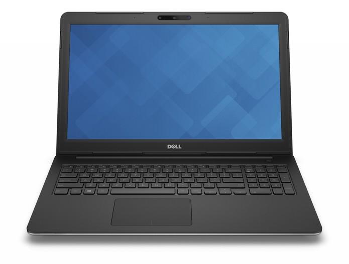 Dell Inspiron vem processador Core i7 e tem desconto de R$ 680 na Black Friday (Foto: Divulgação/Dell)
