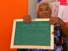 Campanha de asilo para arrecadar presentes para idosos bomba na web