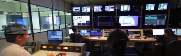 Veja se sua cidade receberá a TV Digital antes da Copa do Mundo (Reprodução)