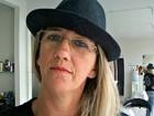 'Nunca tiveram conflito', diz irmão de morta pelo ex em frente a cartório
