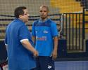 De volta ao Brasil, Lukaian promete gols em sua reestreia pelo Orlândia