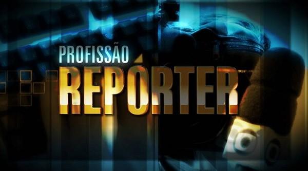 Profissão Repórter 10 anos (Foto: Reprodução / Internet)