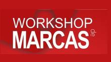 TV Gazeta realiza Workshop de Marcas para o mercado  (Divulgação/ TV Gazeta)