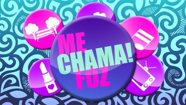 RPC lança projeto 'Me chama Foz' (Foto: Divulgação)