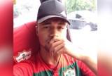Por Lucas: sub-17 da Portuguesa volta a campo após morte de jogador