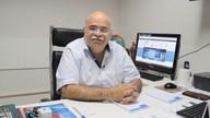 Professor lista impactos das inovações tecnológicas no cotidiano social