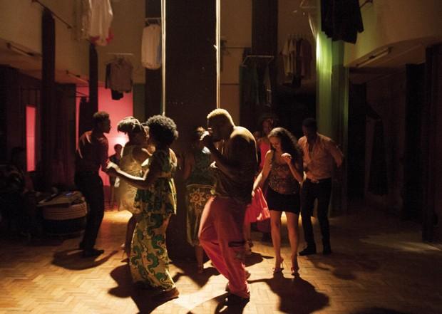 """""""Era o Hotel Cambridge"""" e o problema de moradia no Brasil (Foto: Divulgação)"""