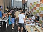 3ª FUÁ promove sustentabilidade e empreendedorismo, em Manaus