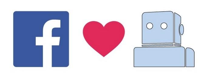 Startup de reconhecimento de voz Wit.ai foi comprada pelo Facebook (Foto: Reprodução/Wit.ai)
