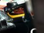 Examinado após 1º treino livre, Alonso é liberado para disputar o GP da China