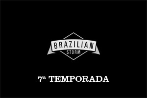 brazilian storm destaque playlist