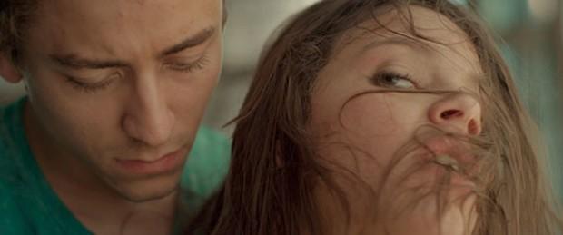 Cena do filme 'Jonas' (Foto: Divulgação)