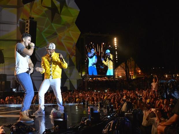 ; festival de verão 2014 (Foto: Erik Salles/Agência Edgar de Souza
