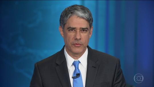 Ministro descarta usar reforma trabalhista para mudar lei da terceirização