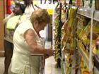 Inflação oficial é a mais alta para mês de junho em quase duas décadas