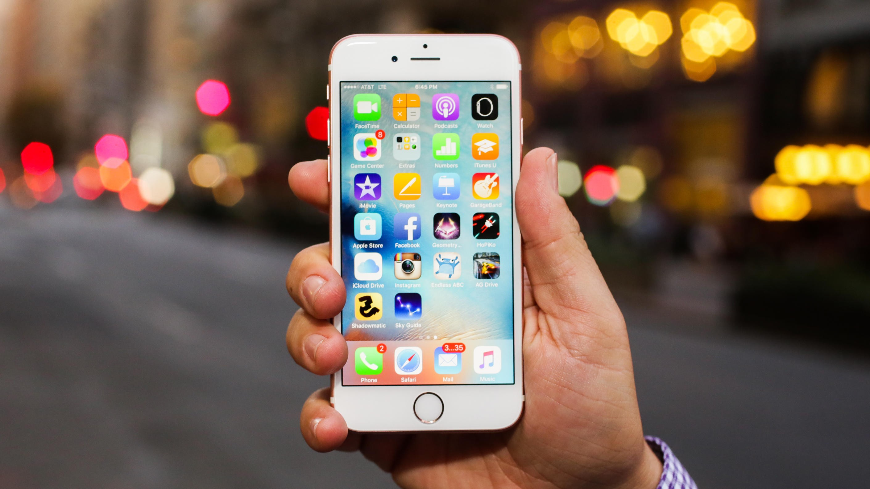 iphone 1 price in india 2014