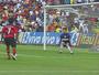 Na Memória: Athirson e Ibson marcam, e Flamengo bate o Palmeiras em 2004
