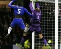 Gomes se inspira em Prass após dar  a volta por cima na Premier League