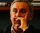 José Carlos Bumlai depõe à CPI do BNDES (Gabriela Biló/Estadão Conteúdo)