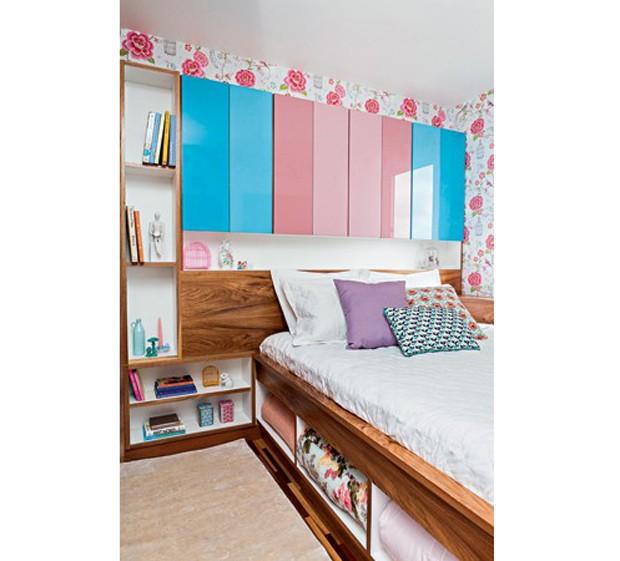 cama-com-nichos (Foto: Lufe Gomes)