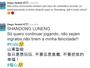 Travado pelo Shandong Luneng, Diego Tardelli desabafa no Twitter