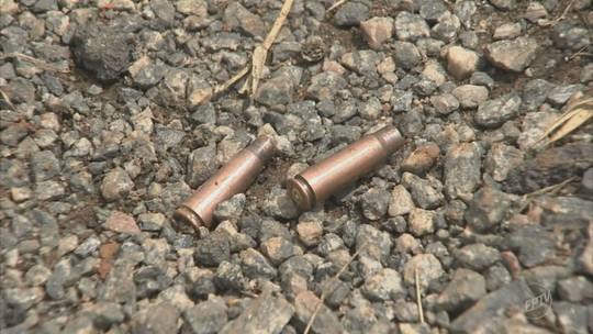 Corpo de vigilante morto em assalto a carro-forte será enterrado nesta quarta