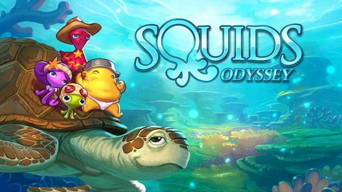 squids-odyssey-arte-conceitual