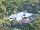 Empresa exportadora de jacaré adota critérios rígidos de conduta ambiental
