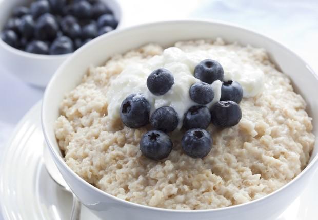 8 alimentos que não podem faltar na dieta de um empreendedor