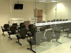 Centro Integrado de Justiça é inaugurado em Campo Grande