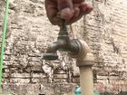 Abastecimento de água em Paranavaí é normalizado após problema em rede