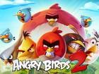 'Angry Birds 2' será lançado em 30 de julho, mais de 5 anos após 1º game