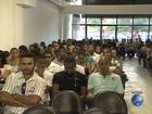 Programa oferece 3,5 mil vagas para cursos gratuitos de qualificação