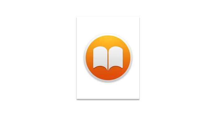 Veja como converter seus documentos do Google Docs para EPUB (Foto: Reprodução/André Sugai)