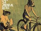 Fundamental Zero apresenta o primeiro disco