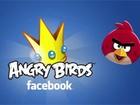 Criadores do Angry Birds negam ter colaborado com espiões dos EUA