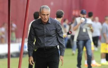 Jornalista afirma que Corinthians inicia 2016 melhor do que começou 2015