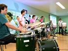 Fames anuncia cursos gratuitos para 2016 (UEA/Divulgação)