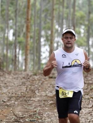 paulo brasil jr (Foto: Reprodução/Ativo)