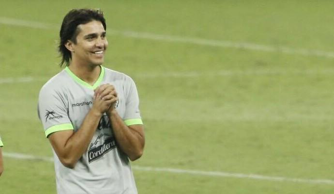 Moreno, zagueiro e retornos: Cruzeiro ainda tem pendências para resolver