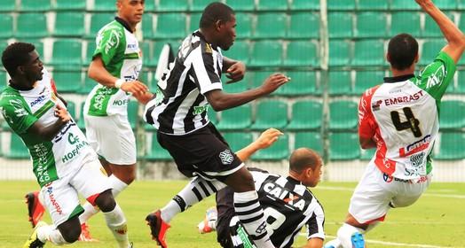 definido (Luiz Henrique/Figueirense F.C)