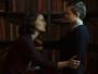 'De Amor e Trevas' é estreia de Natalie Portman na direção