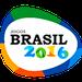Jogos Brasil 2016