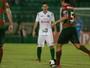 Guarani e Lusa reformulam equipes três meses depois de última partida