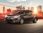 Visual arrojado marca versão 2018 do Toyota Corolla